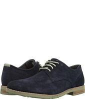 Rockport - Ledge Hill Too Plain Toe Oxford