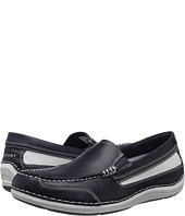Rockport - Shoal Lake Slip-On