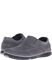 Rockport - Zonecrush Rocsport Lite MDGSO