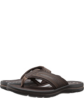 Rockport - Get Your Kicks Sandals Thong