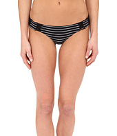 Rip Curl - Tropic Wind Luxe Bottoms