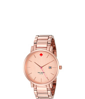 Kate Spade New York - Gramercy Grand - 1YRU0641