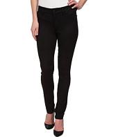Level 99 - Liza Skinny in Black