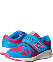New Balance Kids - KVRUS (Infant/Toddler)