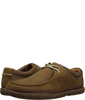 Clarks - Trapell Pace