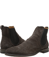 John Varvatos - Fleetwood Chelsea Boot