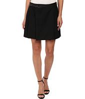 Diesel - O-Rukan Skirt