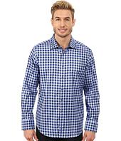 Robert Graham - Dartmoor Long Sleeve Woven Shirt