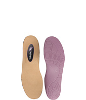 Aetrex - Lynco Casual Orthotics - Cupped/Neutral