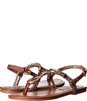 Steve Madden Kids - Jwhimsee (Little Kid/Big Kid)