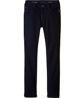 DL1961 Kids - Chloe Skinny Jeans in Flatiron (Big Kids)