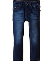 DL1961 Kids - Chloe Skinny Jeans in Lima (Toddler/Little Kids)