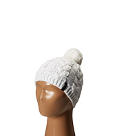 BULA - Kids Mika Beanie (Big Kid)