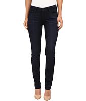 Paige - Skyline Skinny Jeans in Barnette