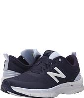 New Balance - WF717