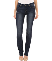 Paige - Skyline Straight Jeans in Juna