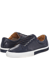 Sebago - Robinson Lace-Up