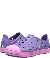 Crocs Kids - Bump It Shoe (Toddler/Little Kid)