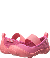 Crocs Kids - Duet Busy Day Mary Jane (Toddler/Little Kid)