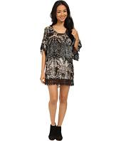 Lucy Love - Flapper Dress