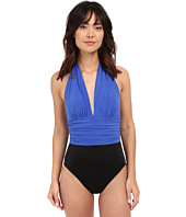 Magicsuit - Solid Yves Soft Cup One-Piece