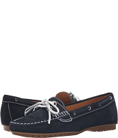 Sebago - Meriden Two Eye