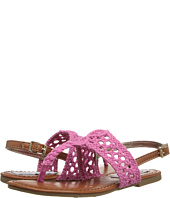 Steve Madden Kids - Jparadse (Little Kid/Big Kid)