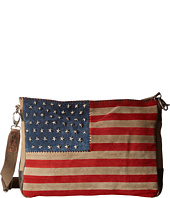 Scully - Americana Bag