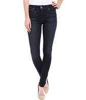 Joe's Jeans - Eco-Friendly Icon Skinny in Roni