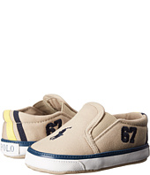 Polo Ralph Lauren Kids - Victory (Infant/Toddler)