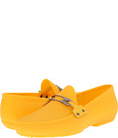 Vivienne Westwood - Safety Pin Moccasin