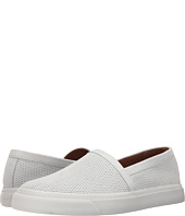 Marc Jacobs - Summer Mesh Espadrille