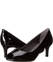 Rockport - Total Motion Finula Peep Toe