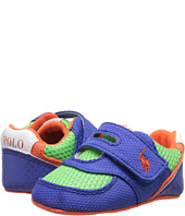 Polo Ralph Lauren Kids - Propel (Infant/Toddler)