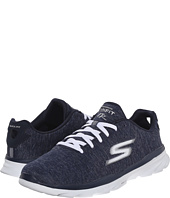 SKECHERS Performance - Go Fit TR