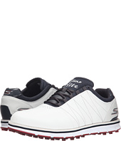 SKECHERS Performance - Go Golf Tour Elite