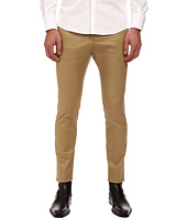 DSQUARED2 - Cool Guy Stretch Twill Pants