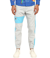 LOVE Moschino - Color Block Jogger