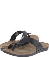 Rockport - Total Motion Romilly Curvy Thong