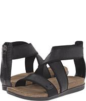 Rockport - Total Motion Romilly Back Zip Sandal