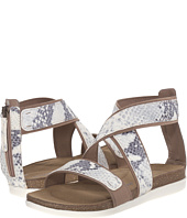Rockport - Total Motion Romilly Back Zip Sandal