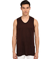Marc Jacobs - Ringer Tank Top