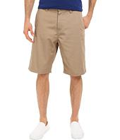 Volcom - Frickin Chino Shorts