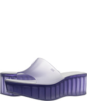 Melissa Shoes - Donna Jelly