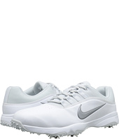 Nike Golf - Air Rival 4