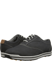 FootJoy - Contour Casual
