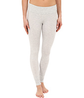 UGG - Marcella Leggings