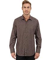 Robert Graham - Waterford Long Sleeve Woven Shirt