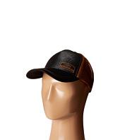Pistil - Slater Cap