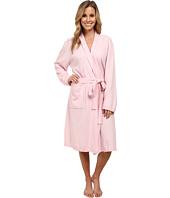 BedHead - Cashmere Robe